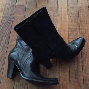 Nine West Women's Boot